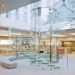 蘋果商店顧客人均消費額再創新高