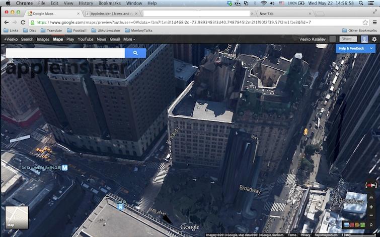 GoogleMaps3d.2.052213