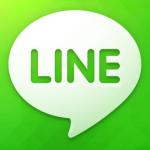 LINE 跨入行動支付、電商網購、商家帳號服務
