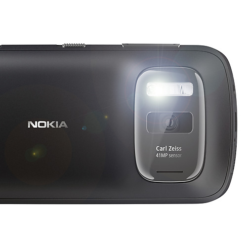 Nokia-808-cameraphone