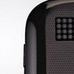 網摘-Nokia 手機將有光場相機功能  平價版 iPhone 已在試產?