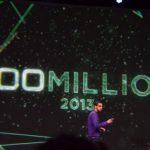 Android裝置全球啟動數突破9億台