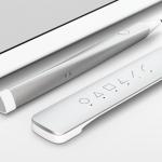 Adobe 推出數位感壓筆與尺規,取消 Creative Sutie 整合進雲端