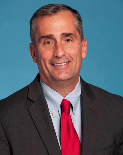 intelceo