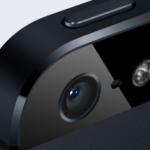 iPhone 5S的HOME鍵不用藍寶石玻璃了?