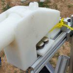 3D列印專題(三)-從3D列印手槍,看美國政府撥款補助3D列印與層疊製造技術創新