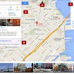 網摘-Amazon 要推出裸視 3D 手機、Google Maps 網頁版將有新界面