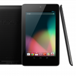 KGI: new Nexus 7 今年出貨量可達 500 萬部