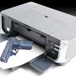 3D列印專題(一)-3D列印概觀與前瞻