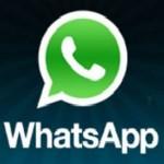 風起雲湧的手機傳訊市場(二)-WhatsApp篇