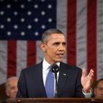 歐巴馬:推動稅改才能解決貧富不均