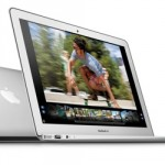 新一代 MacBook Air 將率先採用 Mobile DRAM