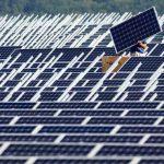 【能源科技】太陽能過去、現在與未來(一):安裝自動化