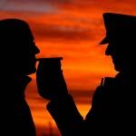 【醫療生科】美國研究:酒測值0.25已會影響駕駛