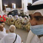 【醫療生技】新冠狀病毒MERS全球已有55人感染32人死亡