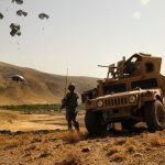 【能源科技】軍隊也要搞環保?美軍積極推動節能