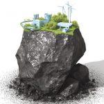 【能源科技】間接式燃煤,讓煤炭由黑「洗白」成為乾淨能源