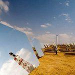 【能源科技】太陽能過去、現在與未來(四):無所不在