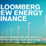 【能源科技】2013彭博新能源金融高峰會:10大新能源先鋒