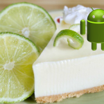 Android 5.0有望10月發表