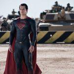 人類終將擁有超人的力量?