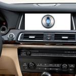 BMW 2014年車款整合Siri