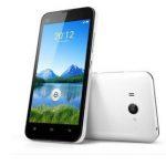 雷軍:2013年小米手機銷量將突破1500萬台