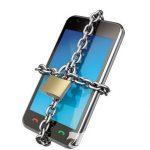 三星蘋果等公司將為手機增加Kill Switch功能