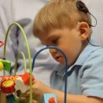 【醫療生科】腦幹植入晶片 三歲失聰兒重獲聽覺