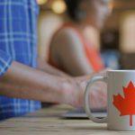 Kickstarter進軍加拿大