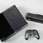 微軟稱Xbox One只適合能上網的用戶