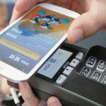 NFC支付業務發展需全產業鏈合作