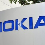 若Nokia要出售 誰來買