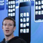 多家手機廠商拒絕推出Facebook Home手機