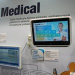 Computex 2013速報-工業電腦在醫療與物流管理發光