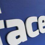 網摘-臉書研發類Flipboard服務、蘋果CEO庫克分紅取決股價、Bitcoin基金會被下令停止運作
