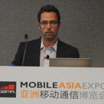 GSMA:到2017年亞洲將新增15億行動連接