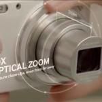 三星釋出官方版 Galaxy S4 Zoom 介紹影片