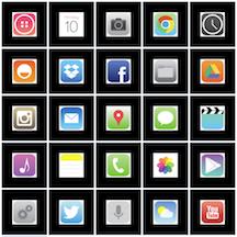 Screen Shot 2013-06-14 at PM3.00.45