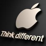 Seeking Alpha:蘋果有望推出搜尋產品