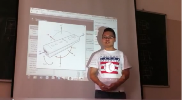 Wiimote-whiteboard-project-in-Mongolia-YouTube