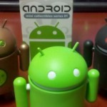 【中國觀察】Android大陸市佔率首次超50%