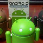 Kantar:Android西歐市場市占率已經超過七成