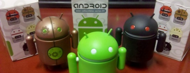 android-bots-645x250