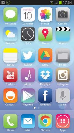 android-ios-7-icons