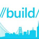 網摘-Windows Build大會Win 8.1預覽版現身、搖頭控制iOS 7、Google X Phone流出照