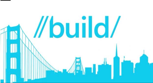 build-stream