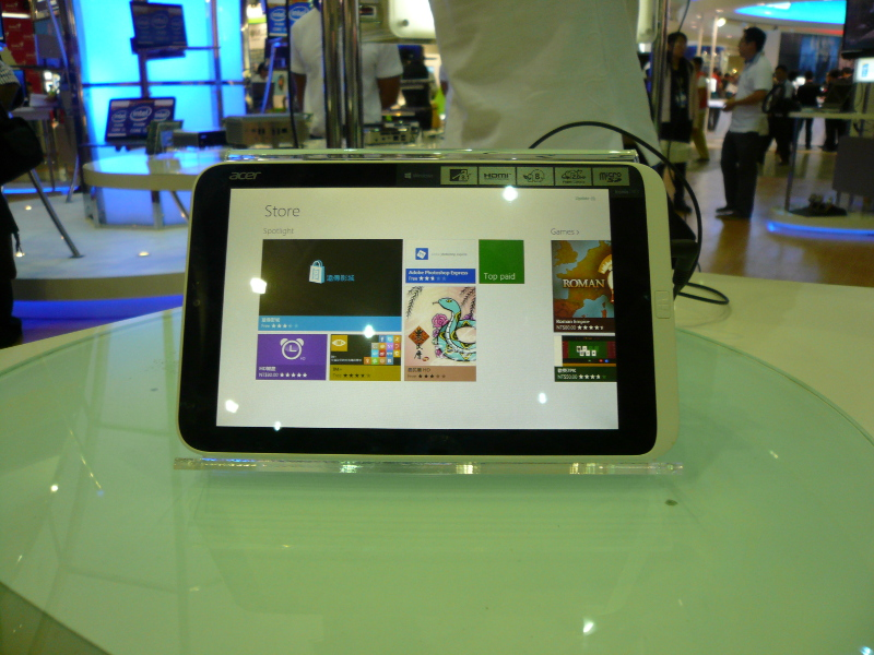 intel_tablet