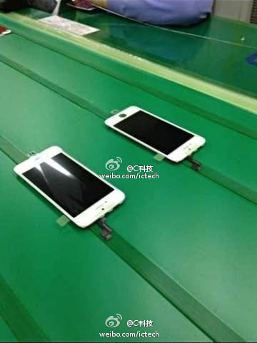 iphone-5s-production