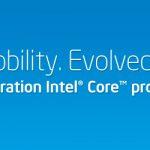 Haswell有比較好?英特爾第四代Core處理器市場前景初探